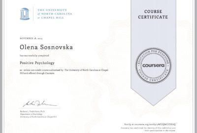 'Coursera 4WUJQWCCEEAQ